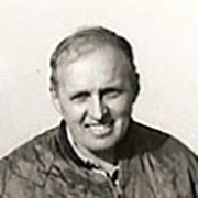 Richard A. Hunt