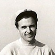 Robert L. Hunt