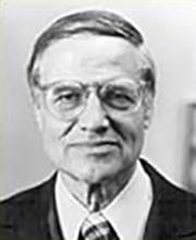 Henry S. Reuss