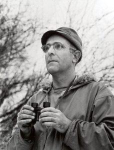 Robert S. Ellarson