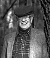 Harold C. 'Bud' Jordahl Jr.
