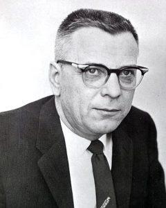 Paul J. Olson
