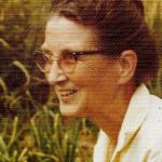 Aroline Schmitt