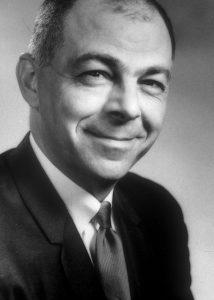 Henry Liebzeit