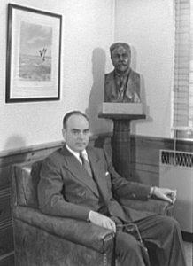 Guido Rahr Sr.