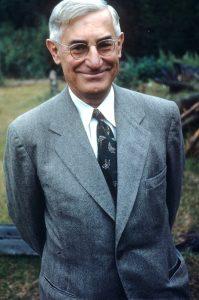 Raymond T. Zillmer